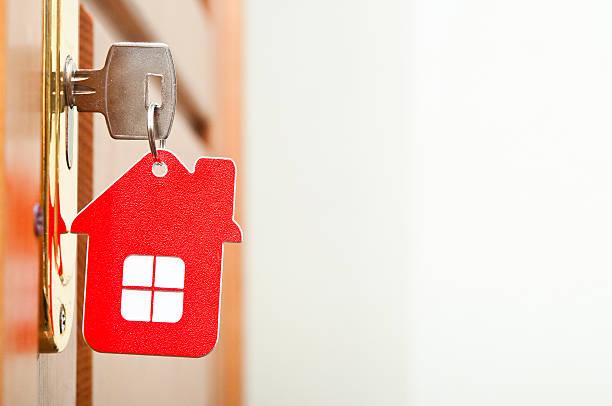 huis kopen in Zutphen